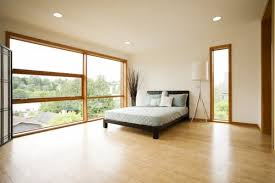 Bamboo Hardwood Flooring Pros And Cons by Vinyl Sheet Flooring Pros And Cons