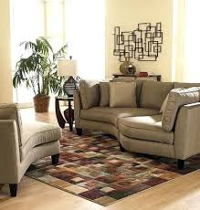 Havertys Living Room Furniture Living Room Furniture Living
