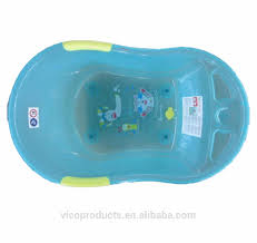 Inflatable Bathtub For Babies by Plastic Baby Bath Tub Plastic Baby Bath Tub Suppliers And