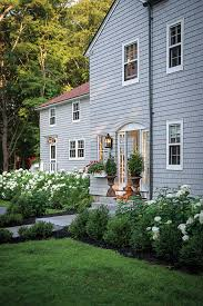 100 Photo Of Home Design Let The House Tell Its Story Maine