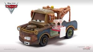 World Of Cars : Présentation Du Personnage Martin (Tow Mater) Disneypixar Cars 3 Tow Mater Max Truck Maters Shed 10856 Duplo 2017 Bricksfirst Lego Huge Max Tow Up To 200lbs Monster Truck Running Over Real Life Youtube Dec112031 Disney Traditions Mater Tow Truck Previews World The Editorial Photo Image Of Towing 75164471 Wall Decals Party City Canada Metal Diecast Car Movie 399 Pclick Lightning Mcqueen And Figure By Precious Moments Shopdisney Meet Dguises With All The Monster Posts Ive 1958 Chevrolet F31 Anaheim 2015