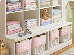 rangement chambre bébé idees rangement chambre bebe visuel 2
