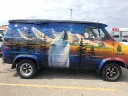 Spotted One Of You Magnificent Bastards In Waco, TX! : Vandwellers Craigslist Cars Williamsport Pa Carsiteco Ford F100 For Sale Top Car Release 2019 20 Tyler Tx Trucks Best Image Of Truck Vrimageco Datsun 240z New Date Lifted In Texas Models Waco _other _dresss New Jersey Craigslist Cars And Trucks Searchthewd5org Sex Predator Targets Oklahoma Girl 12 Trying To Buy Puppy Online Kusaboshicom Powerstroke Updates Brainerd Mn And