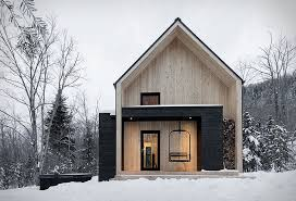 100 Scandinavian Modern Home 30 Gorgeous House Designs For Perfect