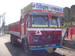 File:Tata Truck In India.jpg - Wikimedia Commons Buy Centy Tata Public Truck Pullback Bluered Online In India Report Motors To Bring 407 Replacement Decked With The Ultra Novus Wikipedia Launches Prima Construck Range In Teambhp And Ashok Leyland Slug It Out For Mhcv Supremacy 1000 Bhp Race Your Moms Favorite Truck Kicksoff World Hubli Shiftinggears Xenon Yodha Pickup Launched At Starting Price Of Rs Tatas 37ton Liftaxle Mechanism On Road Near Udipi Kanataka Stock Photo Becomes Futuready Allnew Powerful Bhp Bsiv Compliant Trucks Tamil Nadu Zee Business