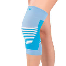 Dream Products Kinetic Knee Support, Each Dream Big Tote Bag Coupondunia Coupons Cashback Offers And Promo Code How To Generate Coupon On Amazon Seller Central Great Organic Cbd Oil Products Home Lucid 15 Off Drip Hair Coupons Promo Discount Codes Social Media Day Exclusive Cianmade Rbee Is Every Coupon Collectors Dream Verified Get Your Ride Nov2019 Dealhack Codes Clearance Discounts To Redeem Shop Rv World Nz Koovs Code 70 Extra 20 Sunday Riley Subscription Box