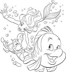 Fun Coloring Pages 09