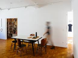 100 Apartment In Sao Paulo Gallery Of Subtle Modernization Of 1950s In So