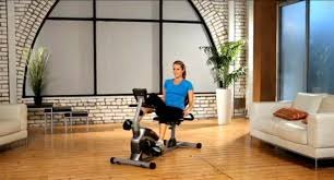 Recumbent Bike Desk Chair by Best Recumbent Bike Reviews And Guidelines Recumbent Bike