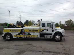 Troy Kellogg (@KelloggTroy) | Twitter Home Adams Towing Northern Virginia Roadside Georges Custom June 2016 Troy Kellogg Kelloggtroy Twitter Rjs And Service In Riverside Griffs Auto Inc Rochester Ny Ray Khaerts Repair Signs Now Rochesters Vehicle Wrap For Action Wins Top Kw Rolloff Big Rigs Pinterest Rigs Cars Index Of Imagestrusmack01969hauler 2014 Ford F150 Limited 477010 At Carmaxcom Let Tow Truck Operators Shine A Rearfacing Blue Light On The Job 12102014 Winter Storm Hazards Youtube