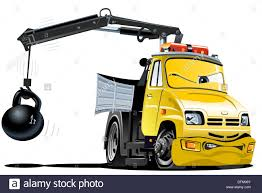 Cartoon Tow Truck Stock Photo: 66822083 - Alamy Tow Truck For Children Kids Video Youtube Emergency Towing Cedartown Cave Spring Rockmart Ga Mini Action Series Brands Products Truck Operators In Ontario Now Subjected To Cvor News Icon Free Download Png And Vector Insurance Rates Ilinois Mechanictowtruckclipart Bald Eagle Pasco Wa Duncan Associates Brokers Texan Austin Tx Roadside Assistance Filled Outline Icon Transport Vehicle Vector Image Lepin 20056 6x6 All Terrain Technic Lepinbrick 24 Hour Service Services Ajs