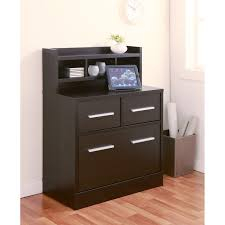Shoal Creek Dresser Oiled Oak by Sauder Shoal Creek Utility Stand Jamocha Wood Hayneedle