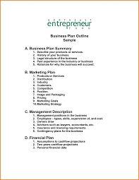 Trucking Business Plan Template Jewelry Appraisal Form Template Inspirational Trucking Business Plan Free Lovely Blank Small Greek Food Truck Matthew Mccauleys Startup For Freight Company Transport In South Africa For Awesome Philippines General Pdf Sou On Victoria Best 11 Resume Gallery Cards Ideas A Fresh New Simple