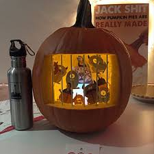 Pumpkin Head Urban Dictionary by Vote For Your Favorite Jack O U0027 Lantern In The 2015 Pumpkin Carving