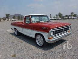 100 Pickup Truck Kings Of Leon Lyrics Ss S In Mexico