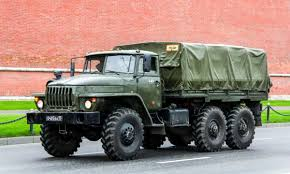 100 7 Ton Military Truck Army S For Sale Used And New Snlcom