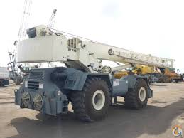 2007 TEREX RT-780 Crane For Sale Or Rent In Savannah Georgia On ... 2008 Terex Rt555 Crane For Sale Or Rent In Savannah Georgia On 2018 Manitex 30112s 2012 Grove Rt765e2 2016 Rt 230 Ga Dumpster Rental Local Prices Yoshis Kitchen Food Trucks Roaming Hunger 2011 Rt760e4 Used For In On Buyllsearch He Equipment Services