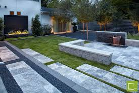 100 Landscaping Courtyards Dallas Landscape Architect Contemporary Gallery Garden