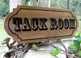 Horse Barn Tack Room Stall Sign – GP And Son Woodcrafting Diy Barn Door Sign Custom Wood Wish Rustic Barn Wood Dandelion Make A Fine Decor Shop Wall Signs To Match Your Decor Rustic Western Country Red Wooden Haing Welcome I Saw That Karma Little Blue Online Store Horse Tack Room Stall Gp And Son Woodcrafting Train Insane Or Stay The Same Gym Workout With Stock Image Image Of Green 35972243 Ctommetalbunesssignavasplacewithbarn2 Alabama Metal Art Beware Ride Horses Distressed Typography Sign Most Memorable Days Usually End The Dirtiest Clothes