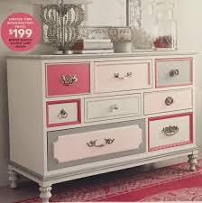 Pink Flower Dresser Knobs by Disney Princess Chest Disney Princess Dresser Drawer Knobs Set