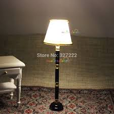 Living Room Lamps Walmart by Wireless Table Lamps Furnitures Cordless Rechargeable Design Table