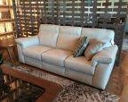 Sears Natuzzi Sectional Sofa by Sears Natuzzi Reclining Sofa Sectional Sofas Loveseat Chair Photos