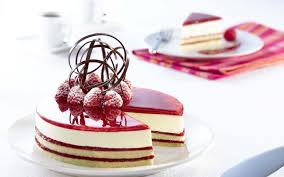 1920x1080 Birthday Cake Wallpapers Collection 52