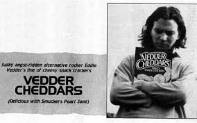 vedder no ceiling download movies