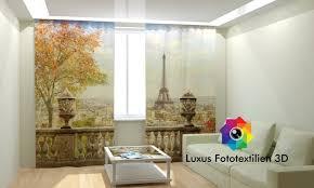 fotogardinen 3d 5 vorhang gardinen nach maß mit motiv bedruckt
