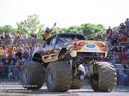 Pin By Joseph Opahle On Bigfoot The 1st Monster Truck | Pinterest ... Monster Truck Destruction On Steam Traxxas Bigfoot Ripit Rc Trucks Cars Fancing Mclane Stadium To Host Monster Truck Event With Baylor I Am Modelist Bigfoot Jump Compilation Youtube Migrates West Leaving Hazelwood Without Landmark Metro 3d 5 Largest Cgtrader Vs Usa1 The Birth Of Madness History Legendary Makes Stop In Jamestown Newsdakota Xinlehong 9136 Spirit Car Rtr Blue Defects From Ford Chevrolet After 35 Years