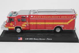 100 Heavy Rescue Trucks Pierce Fire Truck Ebay Fire