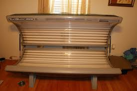 Sunquest Tanning Bed Bulbs by Wts Tanning Bed Price Drop Sold Georgia Outdoor News Forum