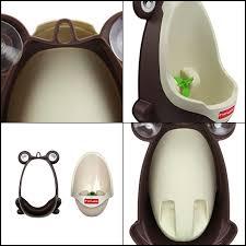 Frog Potty Seat With Step by Potty Seat Potty Help Com
