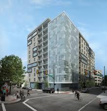 Vcu Hospital Help Desk by The Square Apartments Richmond Va