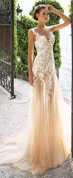 Best 25+ Different Wedding Dresses Ideas On Pinterest | Beautiful ... Dress For Country Wedding Guest Topweddingservicecom Best 25 Weeding Ideas On Pinterest Princess Wedding Drses Pregnant Brides Backyard Drses Csmeventscom How We Planned A 10k In Sevteen Days 6 Outfits To Wear Style Rustic Weddings Ideas Romantic Outdoor Fall Once Knee Length Short New With Desnation Beach