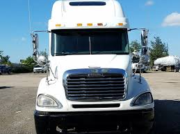 Trucks For Lease - LRM Leasing Belle Way Trucks Class 8 Finance Truck Funding Lease Purchasing Zelda Logistics Owner Operator Trucking Jobs Las Vegas Nevada Dump Fancing Refancing Bad Credit Ok Car Hauler Lenders Usa Jordan Sales Inc Amazoncom Kenworth Longhauler 18 Wheeler White Semi Toys Insurance By Cssroads Equipment Southern Guaranteed Heavy Duty Services In Calgary Mack Semi Tractor Transport Truck Wallpaper 1920x1080 796285 Equity And Offers Approval