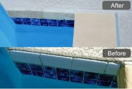 Noble Tile Supply Phoenix Az by What Can You Do Pool Builder Company