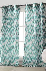 Geometric Pattern Window Curtains by 1097 Best Home For The Home Images On Pinterest Bedroom Table