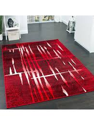 grösse 80x150 cm paco home teppiche modern wohnzimmer