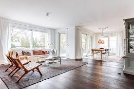 interior design münchen professionelle einrichtung für