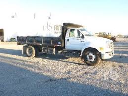 Ford F650 Dump Trucks In California For Sale ▷ Used Trucks On ... Ford F650 Dump Trucks For Sale Used On Buyllsearch In California 2008 Red Super Duty Xlt Regular Cab Chassis Truck Florida 2000 Dump Truck Item Dx9271 Sold December 28 Lot 0100 2001 18 Yard Youtube 1996 Mod Farming Simulator 17 Unloading A Mediumduty Flickr Non Cdl Up To 26000 Gvw Dumps