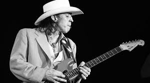 REDEF MusicSET The Sky Is Crying Remembering Stevie Ray Vaughan