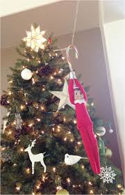 Plutos Christmas Tree Youtube by Ideas For Your Mischievous Elf On A Shelf