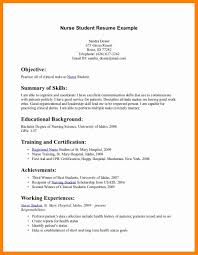 6+ Nursing Student Resumes Examples | Letter Signature Nursing Student Resume Template Examples 46 Standard 61 Jribescom 22 Nurse Sample Rumes Bswn6gg5 Primo Guide For New 30 Abillionhands Pre Samples Nurses 9 Resume Format For Nursing Job Payment Format Mplates Com Student Clinical Nurse Sample Best Of Experience Skills Practioner Unique Practical