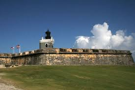 Saint Martin Caribbean Islands History Travel Blogs Publish