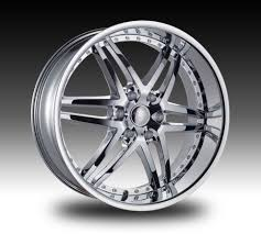 100 Discount Truck Wheels Tires And Tires And Packages