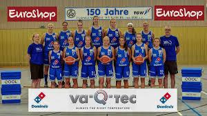 BasketballBundesliga LIVE Im TV Und Im LIVETICKER Auf SPORT1