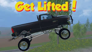Farming Simulator 2015 - Lifted Dodge 3500 - Mod Squad - YouTube Silverado 3500 Lift For Farming Simulator 2015 American Truck Lift Chassis Youtube Ram Peterbilt 579 Hauling Integralhooklift V13 Final Mod 15 Mod Euro 2 Update 114 Public Beta Review Pt2 Page Gamesmodsnet Fs17 Cnc Fs15 Ets Mods Driving From Gallup Oakland With Lifted Ford Raptor Simulator 2019 2017 Scania Hkl Truck Fs Lvo Vnl 670 123 Mods Dodge