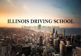 Illinois Driving School - Affordable Driving School, Behind The ... Pin By Progressive Truck Driving School On Your Life Career Commercial Drivers License Wikipedia Nation 2055 E North Ave Fresno Ca 93725 Ypcom Schneider Schools Illinois Affordable Behind The Robots Could Replace 17 Million American Truckers In The Next Kdriving3 Chicago Cdl And Teen Drivers Divisions Prime Inc Truck Driving School Fcg Driver Traing Over Edge Monster Youtube Road Runner Classes