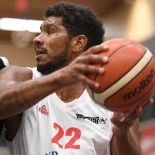 Basketball Die Lange Anreise Soll Sich Lohnen Sport AugsburgLand